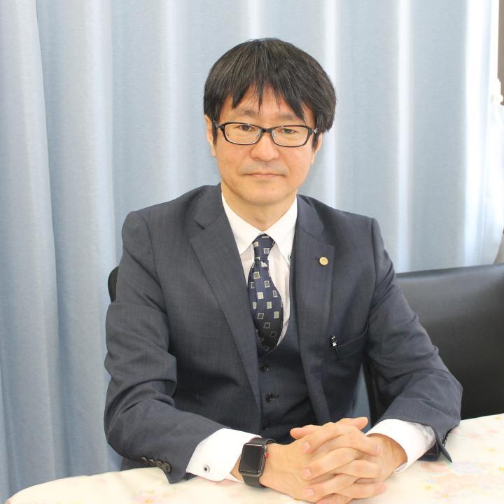 やまだ社会保険労務士事務所 社会保険労務士 山田 隆司