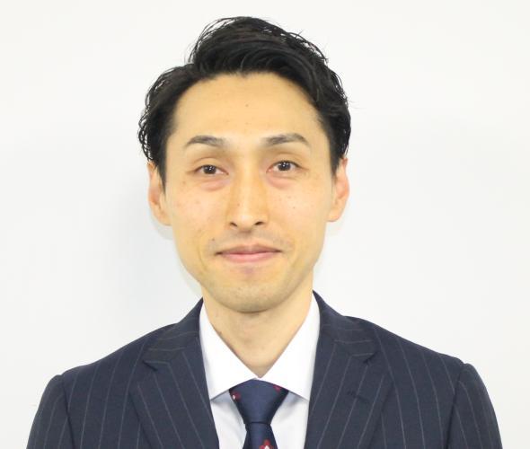 司法書士 行政書士 オフィスウェールム 司法書士・行政書士 平木 康嗣