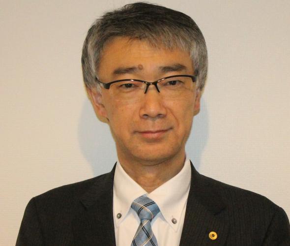 社会保険労務士事務所 スローダウン 社会保険労務士 室岡 宏