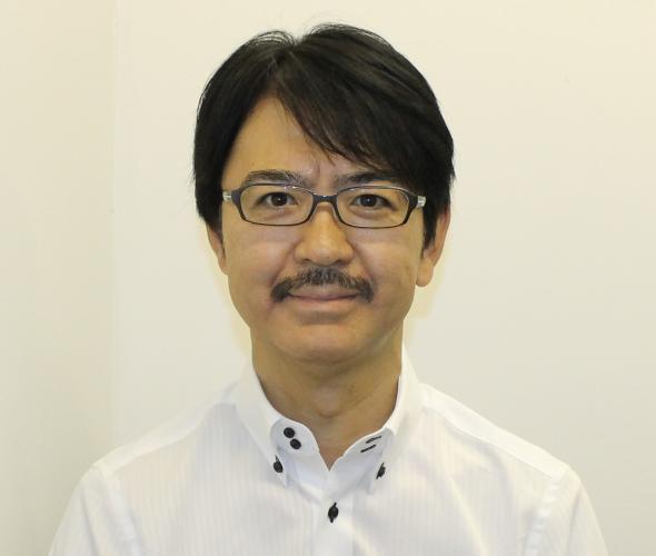 濱島久資税理士事務所 税理士 濱島 久資