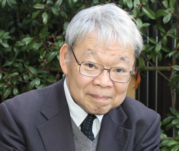 行政書士 平田事務所 行政書士 平田 俊夫