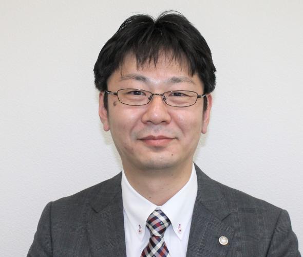 大木昭生税理士事務所 税理士 大木 昭生
