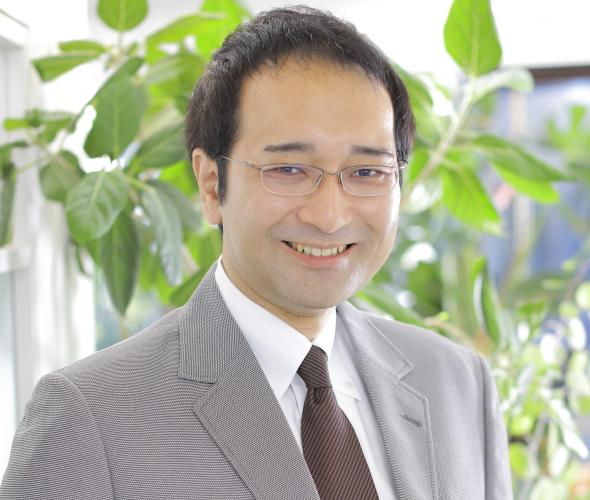 多摩ヒューマンサポート社会保険労務士事務所 社会保険労務士 小野 勝俊