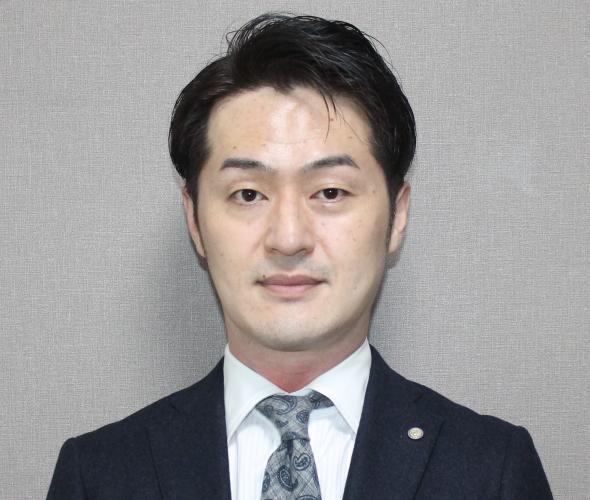 葉山司法書士事務所 司法書士 葉山 成男