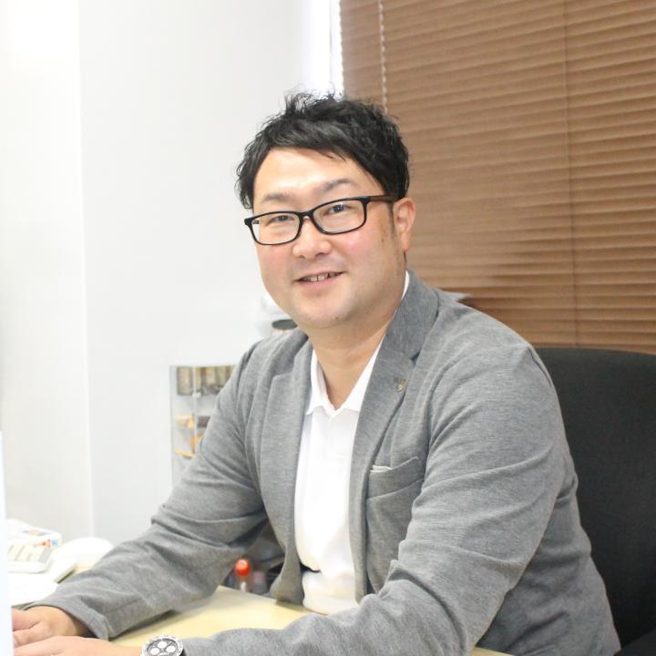 トランス税理士法人 税理士 中山 慎吾