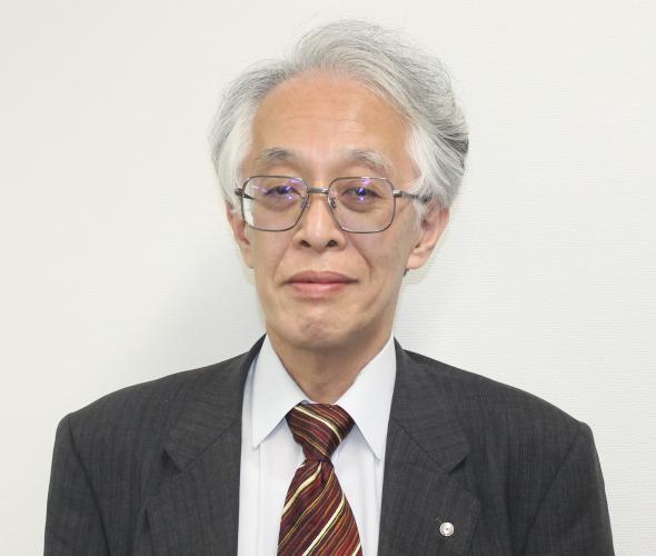 外井法律事務所 弁護士 外井 浩志