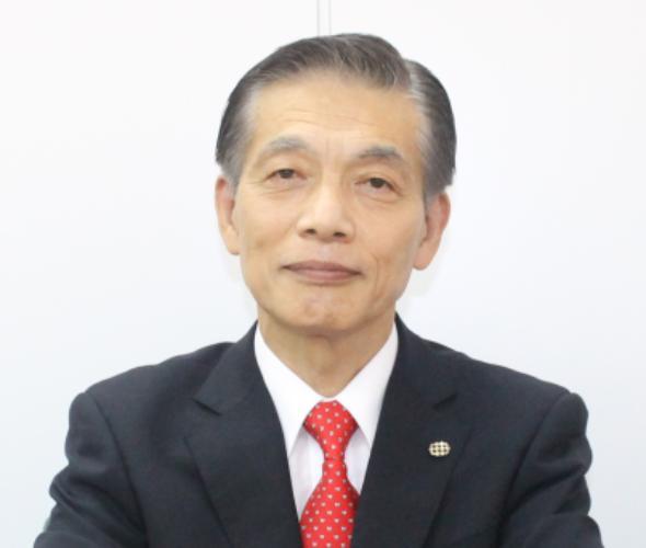 大光監査法人 公認会計士 亀岡 保夫