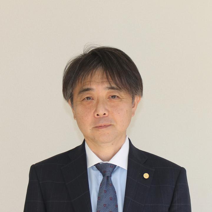 篠塚行政書士事務所 行政書士 篠塚 啓一