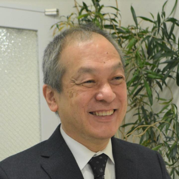 斎藤税理士事務所 税理士・社会保険労務士・行政書士 斎藤 寿彦