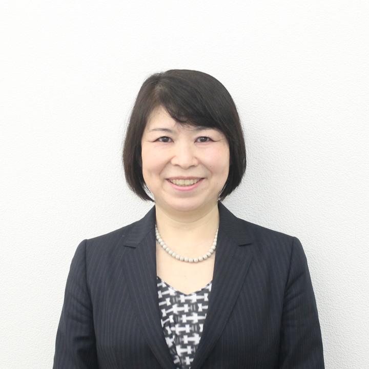 グリーン社会保険労務士事務所 社会保険労務士 假谷 美香