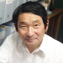 伊坂総合会計事務所 税理士 行政書士 伊坂 勝泰